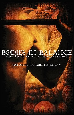 Bodies-In-Balance - Dolan, Tom