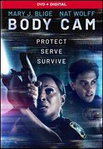 Body Cam [Includes Digital Copy]