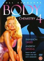 Body Chemistry 4 -