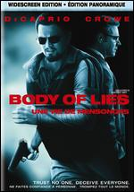 Body of Lies [French] - Ridley Scott