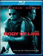 Body of Lies [Special Edition] [Blu-ray]