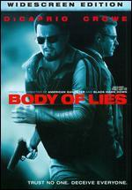 Body of Lies [WS]