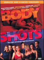 Body Shots - Michael Cristofer