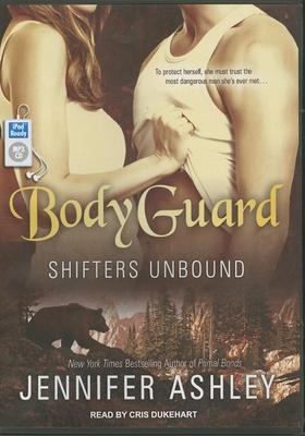 Bodyguard - Ashley, Jennifer