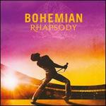 Bohemian Rhapsody [Original Motion Picture Soundtrack]