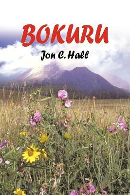 Bokuru - Hall, Jon C