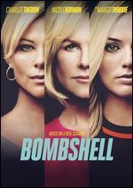 Bombshell - Jay Roach