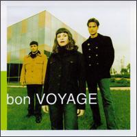 Bon Voyage - Bon Voyage