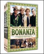 Bonanza: Season 05