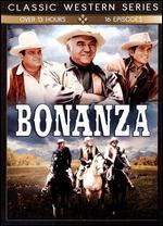 Bonanza, Vol. 1 [2 Discs]