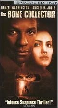 Bone Collector [WS] - Phillip Noyce