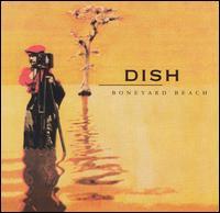 Boneyard Beach - Dish