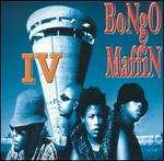 Bongo Maffin, Vol. 4