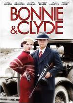 Bonnie and Clyde [2 Discs]