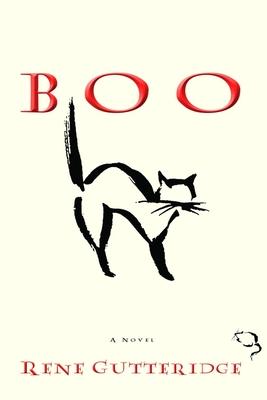 Boo - Gutteridge, Rene