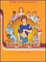 Boogie Nights [2 Discs]