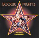 Boogie Nights [Original Soundtrack]