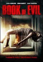 Book of Evil - James Coleman; Michael DelRossa; Vincent Coleman