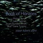 Book of Horizons