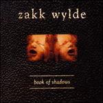 Book of Shadows [Bonus CD]