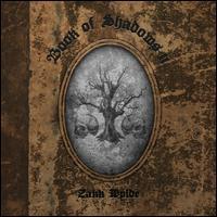 Book of Shadows II - Zakk Wylde