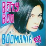 Boomania [Deluxe Edition]
