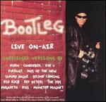Bootleg Live On-Air: Generic Version