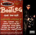 Bootleg Live On-Air: Harrisburg, PA WTPA