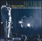 Born on the Blues