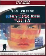 Born on the Fourth of July [HD] - Oliver Stone
