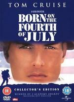 Born on the Fourth of July [Special Edition]
