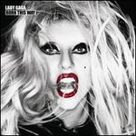 Born This Way [22 Track Special Edition] - Lady Gaga