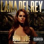 Born to Die [The Paradise Edition] [23-Track]