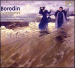 Borodin: Symphonies