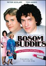 Bosom Buddies: The Complete First Season [3 Discs] -