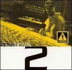 Boss Beats, Vol. 2