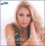 Bossa Nova Stories - Eliane Elias