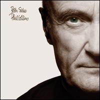 Both Sides [LP] - Phil Collins