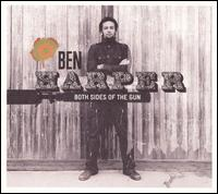 Both Sides of the Gun - Ben Harper