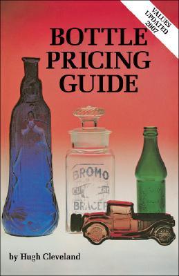 Bottle Pricing Guide - Cleveland, Hugh