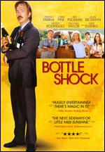 Bottle Shock - Randall Miller