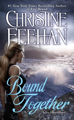 Bound Together - Feehan, Christine