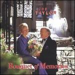 Bouquet of Memories