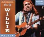 Box of Willie