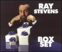 Box Set - Ray Stevens