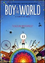 Boy and the World - Ale Abreu