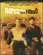 Boyz 'N the Hood [Anniversary Edition] [2 Discs]