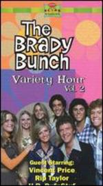 Brady Bunch Variety Hour, Vol. 2
