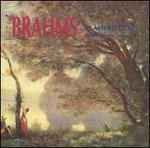Brahms: Klavierstucke