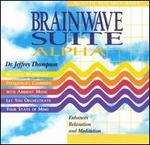 Brainwave Suite: Alpha